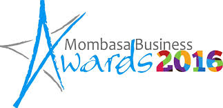 Mombasa Business Award
